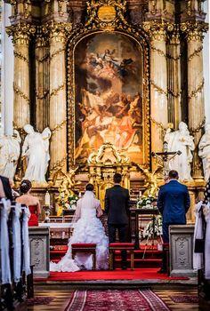 Just a beautifull wedding.