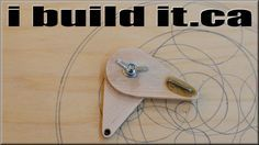 Making A Compact Compass