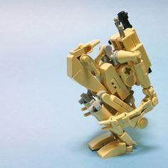 Star Wars Droids, Lego Star Wars, Lego Memes, Lego Dragon, Lego Bots, Lego Creator Sets, Amazing Lego Creations, Lego Craft, Lego System