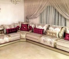 Living Room Designs, Living Room Decor, Interior Decorating, Interior Design, Kaftan, Lounge, Sofa, Bedroom, Furniture