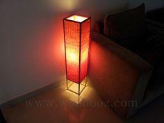 Bed side lamp shade using handmade paper lamp shade diy do it yourself lampshade solutioingenieria Gallery