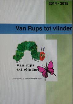 'Van rups tot vlinder' Digitale drama & muziekmethode voor de middenbouw van het basisonderwijs. Te vinden via marktplaats. http://www.marktplaats.nl/a/boeken/schoolboeken/m893807288-van-rups-tot-vlinder-drama-muziekmethode-basisonderwijs.html?c=efb2ef4dc323389c4f92ed10afa33e3a&previousPage=lr