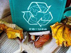 Ekologická novinka: Tento rad výrobkov má obaly recyklovateľné na 100 % - Akčné ženy Take Out Containers, Plastic Food Containers, Plastic Bags, Reduce Waste, Zero Waste, Reduce Reuse, Green Life, Go Green, Guide Du Tri