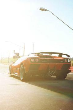 Lamborghini Diablo Ferrari, Lamborghini Diablo, Lamborghini Veneno, Maserati, Bugatti, Porsche, Mclaren Mercedes, Royce, Cars
