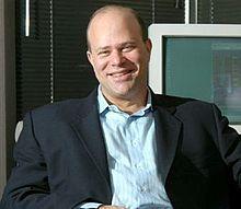 David Tepper