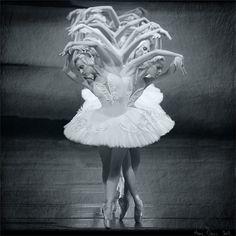Vaganova Ballet Academy, Dance open 2011 - Ballet, балет, Ballett, Bailarina, Ballerina, Балерина, Ballarina, Dancer, Dance, Danse, Danza, Танцуйте, Dancing, Russian Ballet