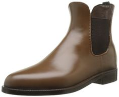 AIGLE Jodhpur Marron 45 ** You can find out more details at the link of the image.(This is an Amazon affiliate link and I receive a commission for the sales)