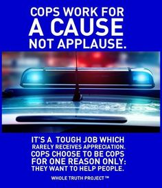 108 Best Police Quotes images | Support law enforcement, Law