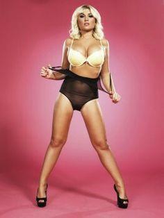 86 Best Billie Faiers Images Sam Faiers Woman Hot