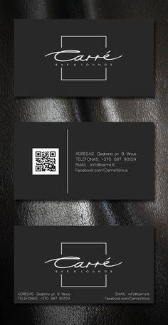 03652f94063ae3ca6ce8818d35c53b35.jpg 750×1,453 pixels
