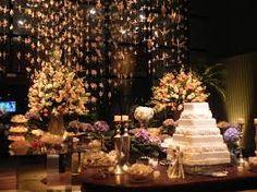 decoração oriental para casamento - Pesquisa Google