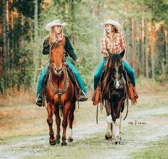 Cute Horse Pictures, Cute Friend Pictures, Horse Photos, Country Best Friends, Cute Friends, Cute Country Outfits, Country Girls, Cute Horses, Horse Love