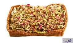 الزهورات الشامية بمثابة ملاذ السوريين للاستطباب والتخلص…: دفع ارتفاع أسعار الأدوية في سورية وضعف القدرة الشرائية لدى أغلب السوريين بسبب…