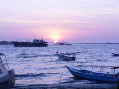 Ujung Pandang, South Sulawesi, Indonesia - Google Search