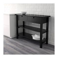 kallax shelf shelf units and ikea on pinterest. Black Bedroom Furniture Sets. Home Design Ideas