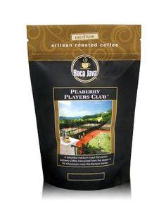 https://www.bocajava.com/fresh-roasted-gourmet-coffee/medium-roast-coffee/Peaberry-Players-Club-Coffee/4517