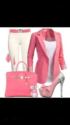 I'm liking this but I would do gray pants.