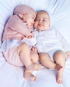 408 Mejores Imágenes De Bebe Ropa Bebe Niña Ropa Bebe Baby Diy