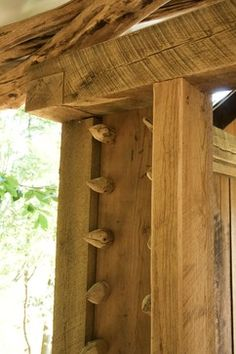 ebc charpente maison ossature bois massive truss from