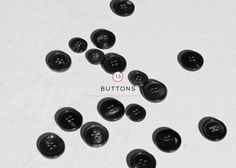 STAGE 13 - BUTTONS