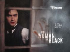 the woman in black | REVIEW: The Woman in Black | The Young Creatives