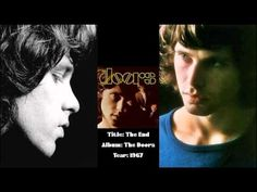 "The Doors The End ""40th Anniversary Edition"""