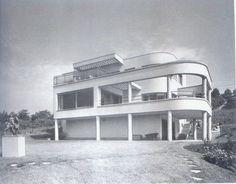 Baba utca 14, Fischer József