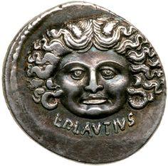 Ira & Larry Goldberg Coins & Collectibles, Inc. Pre-Long Beach ...