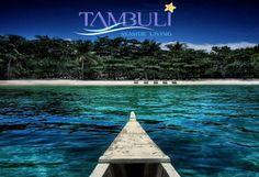 Condominium for Sale in Lapu-Lapu City: tambuli condominium in mactan with 200 meters natural beachfront Mactan Island, Mini Waterfall, Balcony Flooring, Commercial Complex, Cebu City, Crashing Waves, Concrete Jungle, Condos For Sale, Tropical Paradise