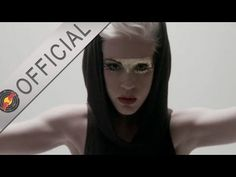 Five Knives - Messin With My Mind (Official) - YouTube