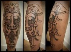 nordic god mask – Google-Suche Norse Tattoo, Mask Tattoo, Tattoos, Loki, Deviantart, Inspiration, Thailand, Canvas, Google