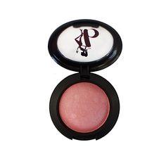 The Best Drugstore Blush for Your Skin Tone - More Neutral Skin Tone, Dark Skin Tone, Sephora Makeup, Makeup Cosmetics, Best Drugstore Blush, Bombshell Makeup, Baked Blush, Blush Brush, Blush Makeup