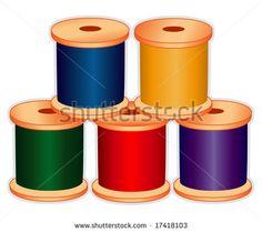 36 best jewel tone fashions images jewel tones jewel - Jewel tones color wheel ...