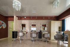 Conference Room, Studio, Random, Modern, Table, Furniture, Home Decor, Trendy Tree, Decoration Home