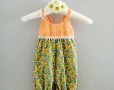 Votre boutique - Articles Baby Girl Romper, Baby Girls, Girls Rompers, Articles, Summer Dresses, Boutique, Shopping, Fashion, Moda