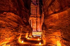 egipto es auténtica 'Petra Tours desde Sharm El Sheikh con all tours egypt Sharm El Sheikh, Petra Tours, Kempinski Hotel, City Of Petra, Wadi Rum, Adventure Is Out There, Travel Agency, Beautiful Landscapes, Wonders Of The World