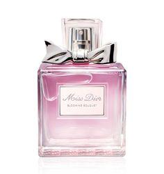 Christian Dior - Blooming Bouquet 100 ml. EDT - kvinder