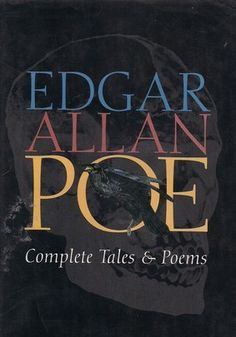 The life of American writer Edgar Allan Poe was characterized by a dramatic series of successes and failures, breakdowns and recoveries, personal gains and hopes dashed through, despite which he created some of the finest literature the world has ever known.  Call Number : PS2600 G02.