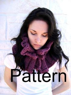 Pattern now available!  Easy beginner pattern with spectacular results!