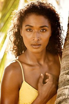 Sara Martins -Death in Paradise- Detective Camille Bordey Sara Martins, Detective, Death In Paradise, Star Actress, Actor Studio, Bbc One, Good Looking Women, Most Beautiful Faces, Great Tv Shows