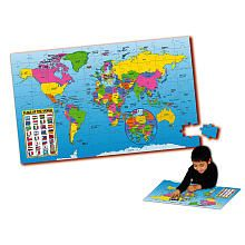 Flags of the world matching game flags pinterest flags of the flags of the world matching game flags pinterest flags of the world activities and flags gumiabroncs Choice Image