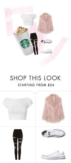 Designer Clothes, Shoes & Bags for Women Helmut Lang, Miu Miu, Topshop, Converse, Ootd, Shoe Bag, Polyvore, Stuff To Buy, Shopping