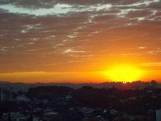 EQUILÍBRIO: Parábola do sol, Tagore