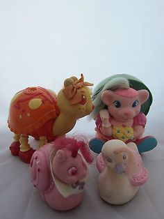 Keypers bundle of toys by tonka #vintage #1980's #childrens kids childs,  View more on the LINK: http://www.zeppy.io/product/gb/2/272012418176/