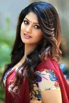 South Indian beautiful actresses latest beautiful pictures, cute pictures, sexy hip images, sexy bikini images, spicy images and hot images. Beautiful Girl Photo, Beautiful Girl Indian, Most Beautiful Indian Actress, Beautiful Gorgeous, Cute Girl Photo, The Most Beautiful Girl, Beautiful Women, Beautiful Bollywood Actress, Beautiful Actresses