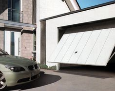 Get best solution from our expert when #Garage_Door begun to grinds & halts. To know about this from our expert please visit our website.