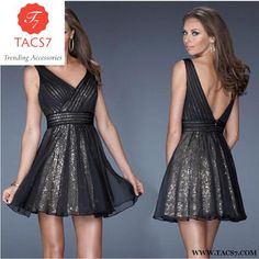 4074ac1a0a8ce 247 Best TACS7 Party Dress Cocktail Dress Prom Dress - TACS7 ...