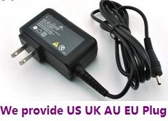 Lenovo ADP-18FW AA 36200380 18W AC adapter replacement in United States