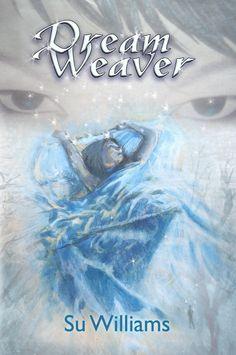Dream Weaver; my AwesomeGang.com listing!