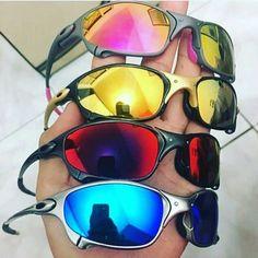 31280943cf Oculos Juliet, Óculos Masculino, Oculos De Sol, Chaves, Felicidade,  Bijuterias,